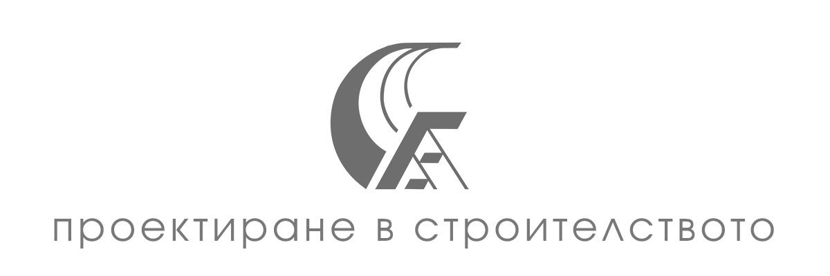 Витраж ООД - проектиране в строителството
